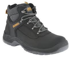 womens work boots size 9 dewalt sale dewalt apprentice safety boots brown size 9