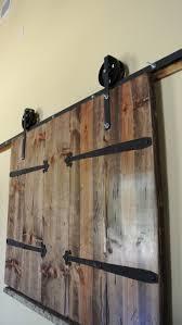 Industrial Barn Door by Pinterest U0027teki 25 U0027den Fazla En Iyi Barn Door Rollers Fikri