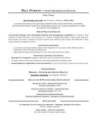 lpn resume exle new lpn resume new resume resume exles qualifications summary