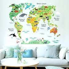 modern home decor fabric decorations big size paintings handmade wall painting color cow