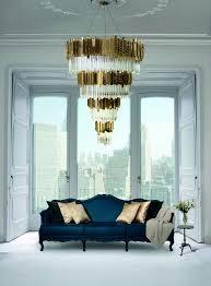 Luxury Sofas Brands Best 25 Luxury Furniture Brands Ideas On Pinterest High Quality