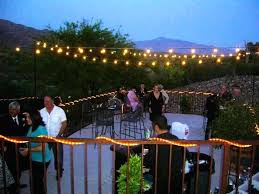 Outdoor Garden Lights String Wonderful Outdoor Lights String Outdoor Lighting String Fabulous