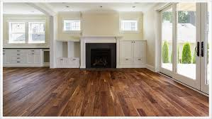 hardwood flooring installation miami fl south florida