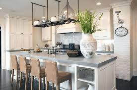 cuisine avec etagere etagare suspendue cuisine ale de cuisine avec actagare suspendue en