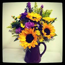flower arrangements pictures best 25 sunflower arrangements ideas on pinterest sunflower