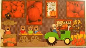 Cute Fall Wallpaper by Autumn Crafts Wallpapers 2 Seasonal Crazy Frankenstein