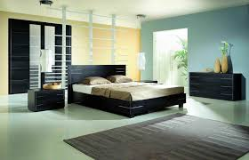 Best Modern Bedroom Furniture by Bedroom Furniture Best Furniture Reference