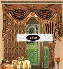 Made To Measure Drapes Custom Shower Curtains With Valances Interior Home Design Home