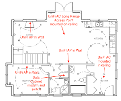 electrical floor plan drawing electrical floor plan updated the it guys