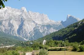 albanian mountains com albanian mountain tourism