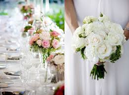 wedding flowers cape town wedding flowers flowers weddings cape town