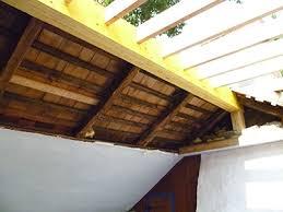 Timber Dormer Construction Stanton Dormer Addition