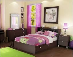 Childrens Bedroom Furniture Cheap Prices Kids Furniture Marvellous Kids Bedroom Sets Ikea Kids Bedroom