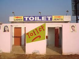 Bathroom Ideas Melbourne Colors Public Bathrooms In India Bathroom Design Ideas U003e Public Bathroom