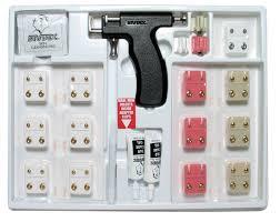 ear piercing studs studex ear piercing studs 5mm