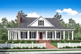 2 story house with a porch story 3 bedroom 2 5 bath country
