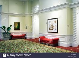 floor and decor orlando florida interior hallway decor at the j w marriott resort in orlando