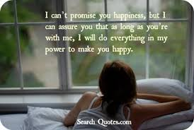 What Can I Do To Make You Happy Meme - i do my best to make you happy quotes quotations sayings 2018