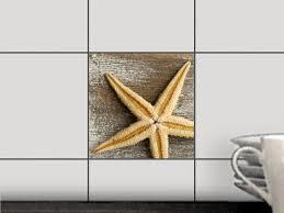 badezimmer fliesenaufkleber 21 best fliesen ideen fliesensticker tile stickers images on