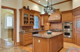 top trends for kitchen remodeling 2014