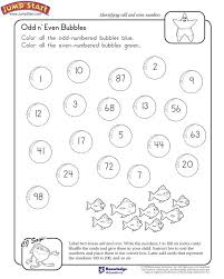 357 best first grade math images on pinterest teaching