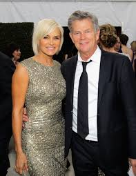 tolanda foster clothes why did yolanda david foster break up the real housewives of