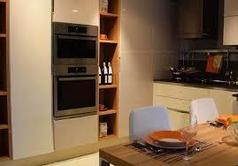 kitchen furniture sale fino showroom sale kitchen sale malta