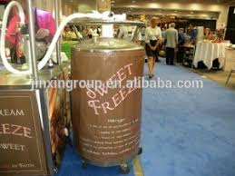 ydz 30 30l 50l 100l liquid nitrogen ice cream machine buy ice