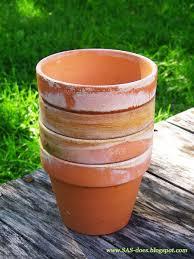 terracotta pots caring for terracotta pots sas does caring for terracotta pots