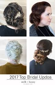 hairstyles archives milk honey blog the partisan health