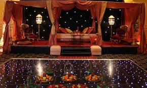 Buy Indian Home Decor Wedding World Indian Wedding Stage Decoration