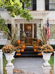 15 spooktacular outdoor halloween decorations jpg 584 best autumn decorating ideas images on pinterest autumn