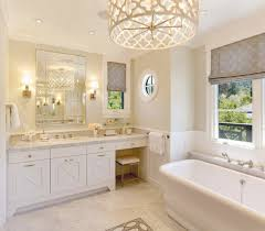 bathroom design magnificent small bath ideas bathrooms by design