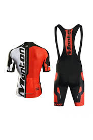 best lightweight cycling jacket 502 best bike clothing images on pinterest bike clothing