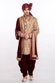 wedding collection for mens rent mfs men s sherwani kurta pyjama suits with wedding