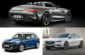 opel cars 2017 new cars coming to singapore in 2017 part 6 9 torque
