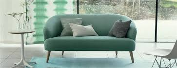 designers guild sofa smooth sofa designers guild