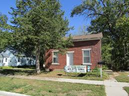upcoming auctions adams auction u0026 real estate