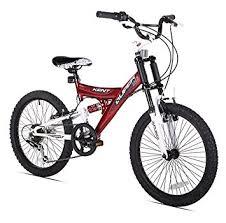Rugged Bikes Amazon Com Kent Super 20 Boys Bike 20 Inch Childrens Bicycles