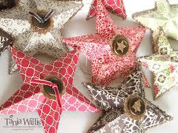christmas craft inkydayz