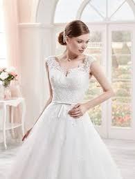 robe de mari e l gante robe de mariée robe de mariée dos effet tatoo robe de