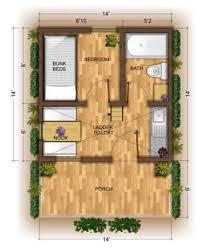 small cabin floor plans log home floor plans american log homes floor plan mini log cabins