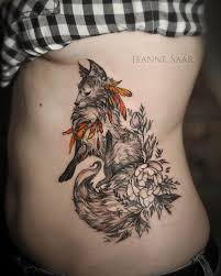 41 best jeanne saar tattoo images on pinterest tattoo ideas