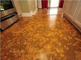 Ideas For Cork Flooring In Kitchen Design Flooring Kitchen Cork Ideas Popular Of Ideas For Cork
