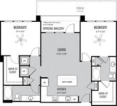 alexan eav east atlanta village apartments apartments in east