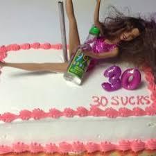 30 birthday cake party ideas pinterest 30th birthday cakes