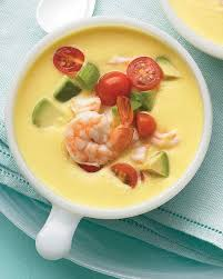Seafood Recipes For Entertaining Martha by No Cook Summer Recipes Martha Stewart