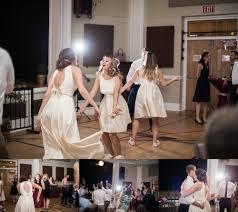 colorado springs wedding photographers and lillian s brewery wedding preview colorado wedding