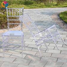 used chiavari chairs for sale wholesale event chairs for sale online buy best event chairs for