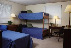 one bedroom apartments state college pa park apartments state college pa
